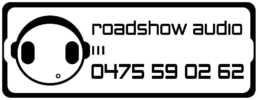 Roadshow Audio